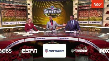 Complete NFL Coverage thumbnail