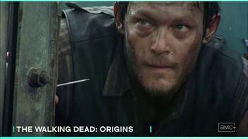 AMC+ TV Spot, 'The Good Stuff: Beginning of the End'