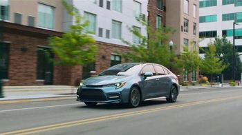 Toyota Certified Used Vehicles TV Spot, 'The Best of the Best' [T2] - Thumbnail 10