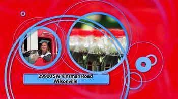 Swire Coca-Cola USA TV Spot, 'Job Fair: Wilsonville, OR' - Thumbnail 6