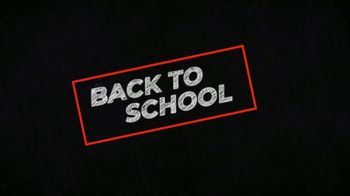 Asepxia Charcoal TV Spot, 'Back to School: carbón challenge' [Spanish] - Thumbnail 2