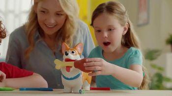 Doggie Doo Corgi TV Spot, 'Till Doggie Doos'