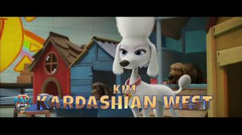 Paw Patrol: The Movie - Alternate Trailer 38