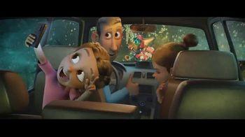 Paw Patrol: The Movie - Alternate Trailer 34