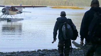Visit Southeast Alaska TV Spot, 'It's Time to Explore: Fishing' - Thumbnail 1