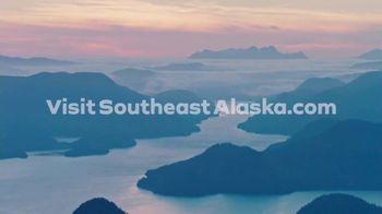Visit Southeast Alaska TV Spot, 'It's Time to Explore: Fishing' - Thumbnail 7