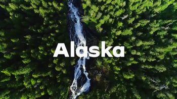 Visit Southeast Alaska TV Spot, 'It's Time to Explore: Fishing' - Thumbnail 2