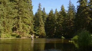 Visit Southeast Alaska TV Spot, 'It's Time to Explore: Fishing' - Thumbnail 4