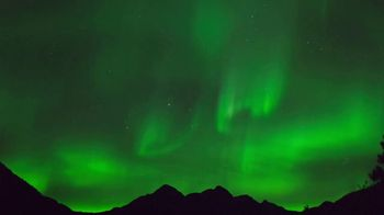 Visit Southeast Alaska TV Spot, 'It's Time to Expore: Hiking' - Thumbnail 10