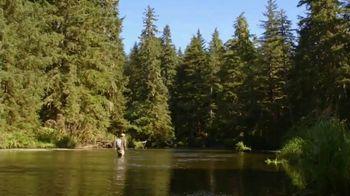 Visit Southeast Alaska TV Spot, 'It's Time to Expore: Hiking' - Thumbnail 4