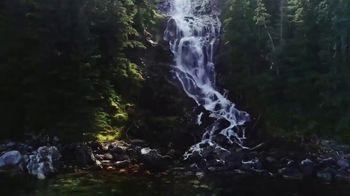 Visit Southeast Alaska TV Spot, 'It's Time to Expore: Hiking' - Thumbnail 6
