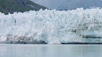 Visit Southeast Alaska TV Spot, 'It's Time to Expore: Hiking' - Thumbnail 8