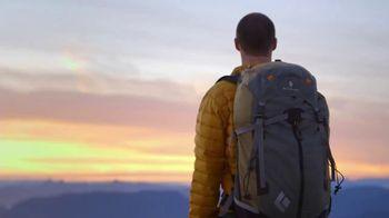 Visit Southeast Alaska TV Spot, 'It's Time to Expore: Hiking' - Thumbnail 9