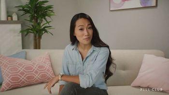 The Pill Club TV Spot, 'Never Miss a Refill'