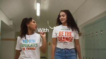 Canva TV Spot, 'Designing at School' - Thumbnail 9