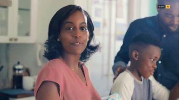 Eggland's Best TV Spot, 'Your Family Deserves the Best'