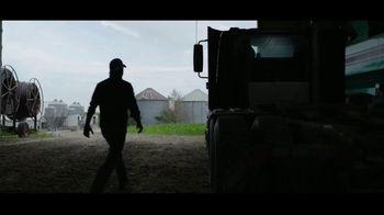 Pivot Bio TV Spot, 'A Better Way'