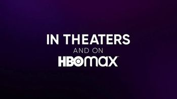 HBO Max TV Spot, 'In Theaters & Originals: Reminiscence and Scenes from a Marriage' - Thumbnail 2
