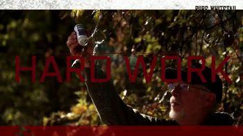 Pure Whitetail TV Spot, 'Game-Changer' - Thumbnail 6