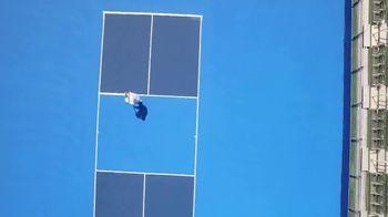 Papico Sports TV Spot, 'APP Delray Beach Pickleball Open: Official Court Surface' - Thumbnail 7