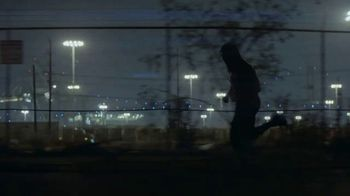 Becton, Dickinson and Company TV Spot, 'USA Track & Field Athletes' - Thumbnail 3