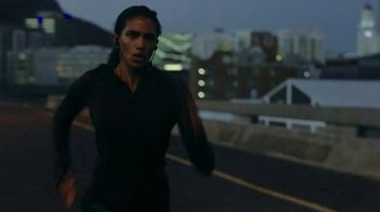 Becton, Dickinson and Company TV Spot, 'USA Track & Field Athletes'