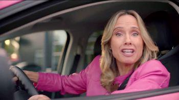 AutoNation Hyundai TV Spot, 'Go Time: 2021 Elantra SEL' - Thumbnail 7