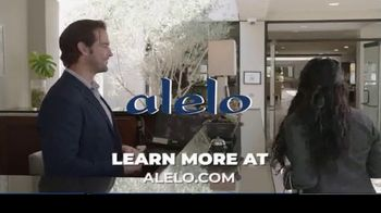 Alelo TV Spot, 'The World Is Changing' - Thumbnail 10