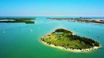 Visit St. Lucie TV Spot, 'A Real Florida Vacation' - Thumbnail 1