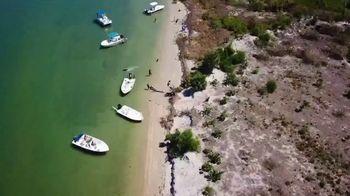 Visit St. Lucie TV Spot, 'A Real Florida Vacation' - Thumbnail 2