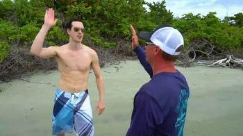 Visit St. Lucie TV Spot, 'A Real Florida Vacation' - Thumbnail 3