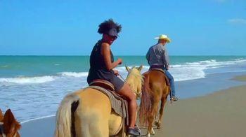 Visit St. Lucie TV Spot, 'A Real Florida Vacation' - Thumbnail 5