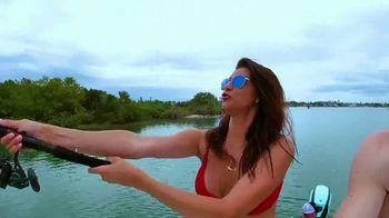 Visit St. Lucie TV Spot, 'A Real Florida Vacation' - Thumbnail 6