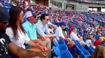 Visit St. Lucie TV Spot, 'A Real Florida Vacation' - Thumbnail 7