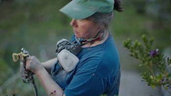 Valspar TV Spot, 'You Make it Happen: Paint Trial Program' - Thumbnail 2