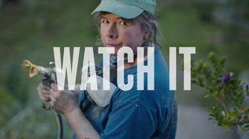 Valspar TV Spot, 'You Make it Happen: Paint Trial Program' - Thumbnail 3