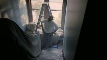 Valspar TV Spot, 'You Make it Happen: Paint Trial Program' - Thumbnail 5