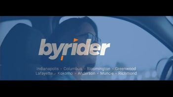Byrider TV Spot, 'Trades Accepted: $199' - Thumbnail 8