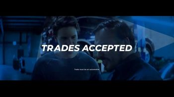 Byrider TV Spot, 'Trades Accepted: $199' - Thumbnail 3
