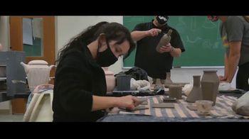 Waynesburg University TV Spot, 'Grow With Us'
