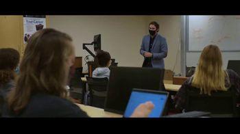 Waynesburg University TV Spot, 'Grow With Us' - Thumbnail 3