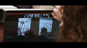 Waynesburg University TV Spot, 'Grow With Us' - Thumbnail 4