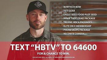 Heartland Bowhunter TV Spot, 'Giving Away Even More' - Thumbnail 1