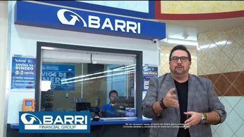 Barri Financial Group TV Spot, 'Celebra a las madres' [Spanish] - Thumbnail 3
