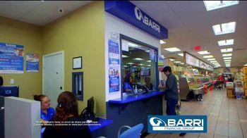 Barri Financial Group TV Spot, 'Celebra a las madres' [Spanish] - Thumbnail 6