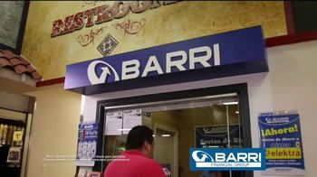 Barri Financial Group TV Spot, 'Celebra a las madres' [Spanish] - Thumbnail 7