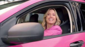 AutoNation Ram Truck Month TV Spot, 'Go Time: 2021 Ram 1500 Crew Cab' - Thumbnail 1