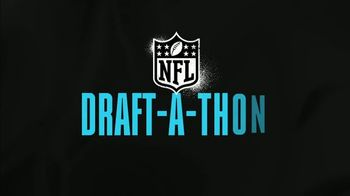 2021 NFL Draft-a-Thon TV Spot, 'Pandemic Recovery: Mental Health' Featuring Dak Prescott - Thumbnail 1