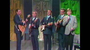 Best of Gospel Singing Jubilee TV Spot, 'Remastered on DVD' - Thumbnail 3