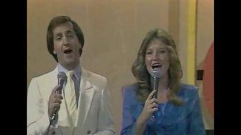 Best of Gospel Singing Jubilee TV Spot, 'Remastered on DVD' - Thumbnail 7